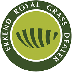 Erkend dealer Royal Grass kunstgras